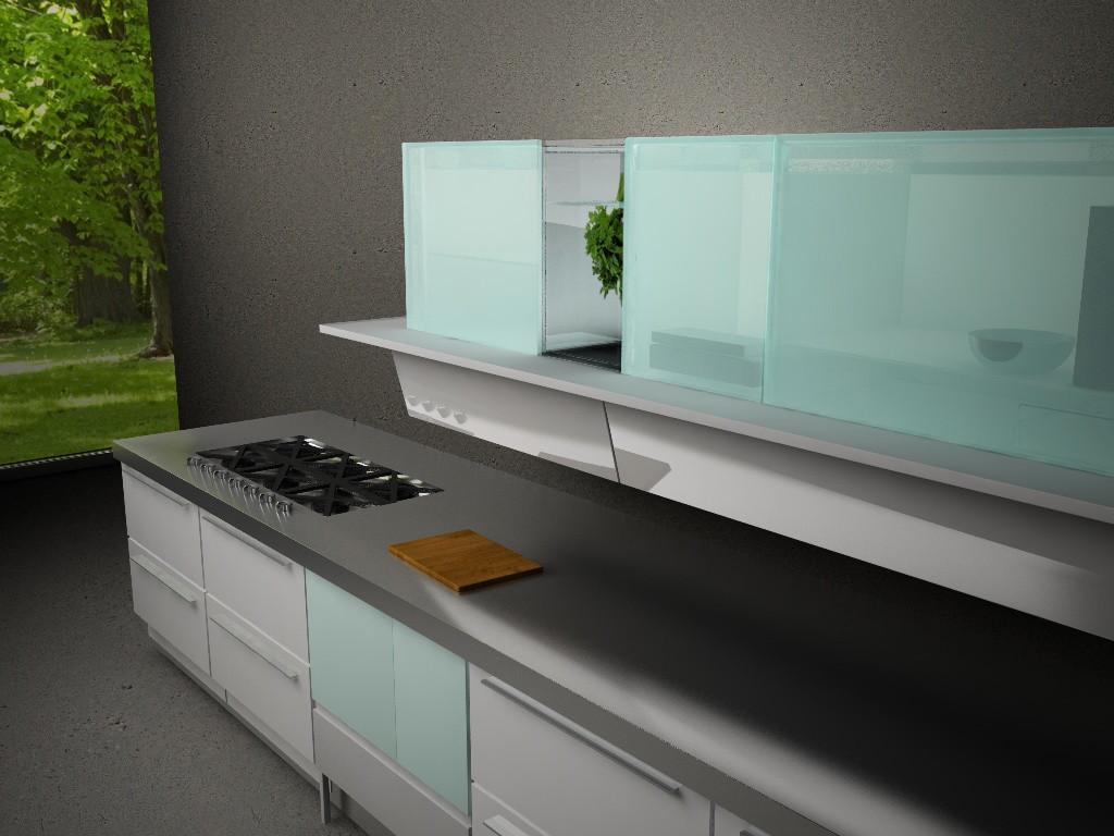designwettbewerb mit siemens chefdesigner k chenatlas blog. Black Bedroom Furniture Sets. Home Design Ideas