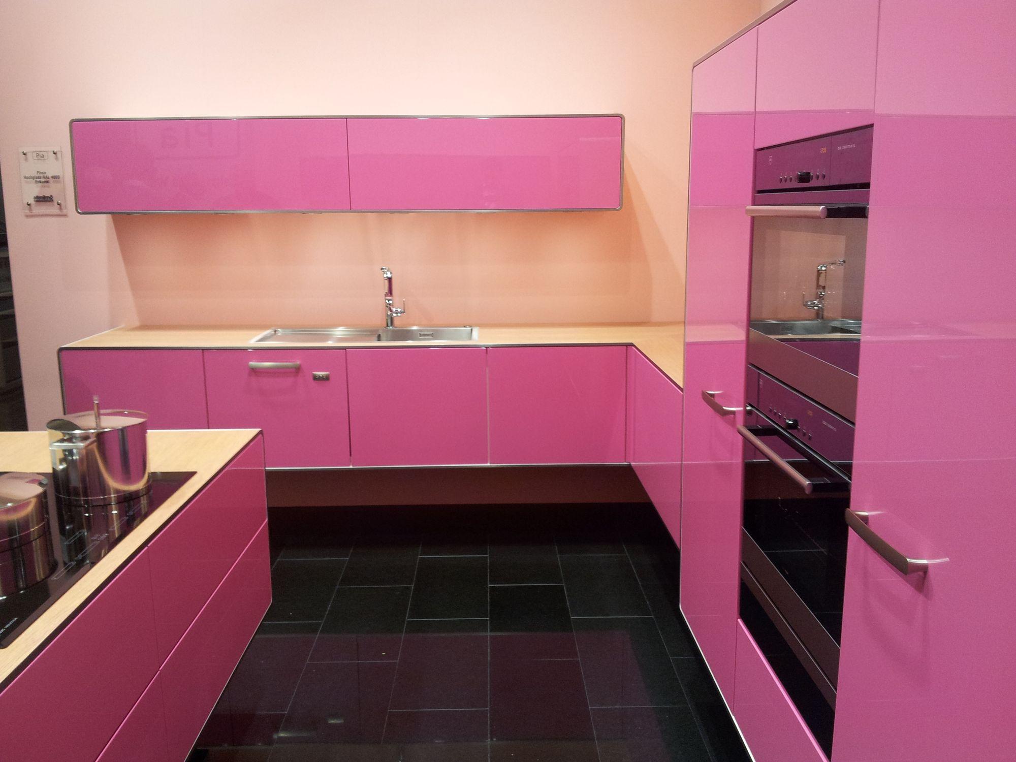 living kitchen 2013 review k chenatlas blog. Black Bedroom Furniture Sets. Home Design Ideas