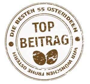 Osterbadge_sprenkel
