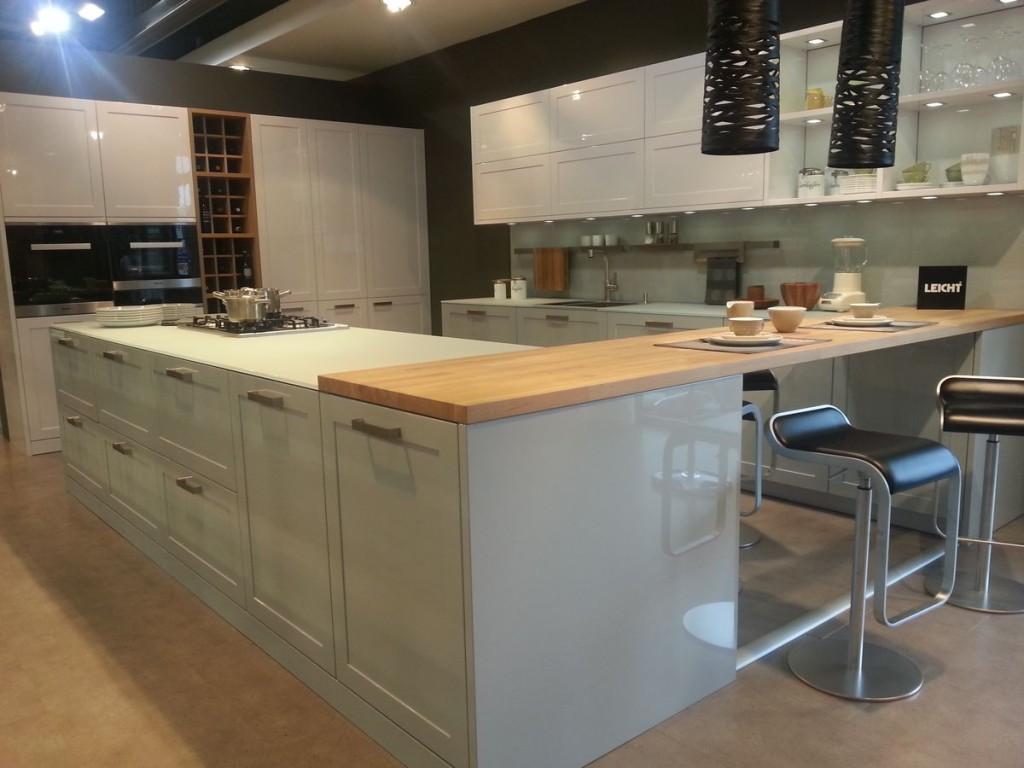 Tolle Kleine Küche Design Trends 2013 Fotos - Ideen Für Die Küche ...