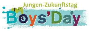 boysday-logo