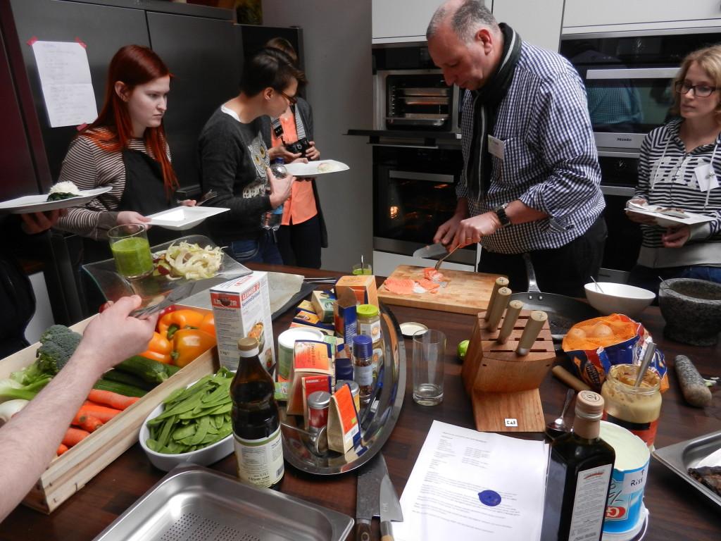 foodbloggercamp-2014-die-lachsausgabe