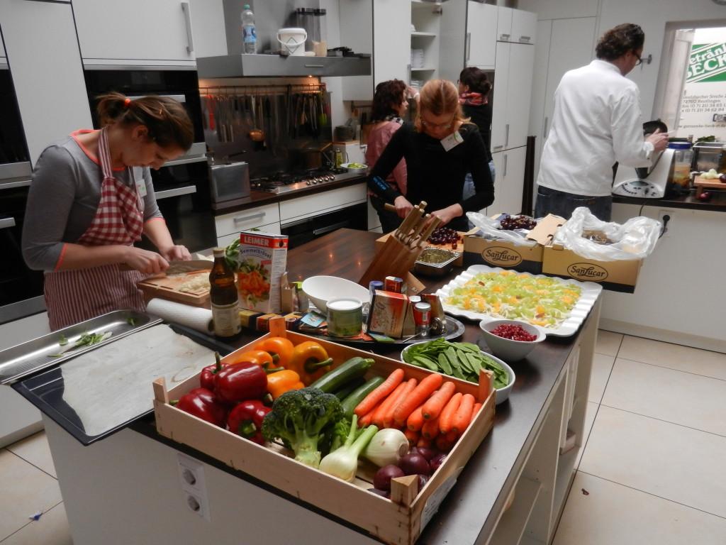 foodbloggercamp-2014-mittagessen-kochen