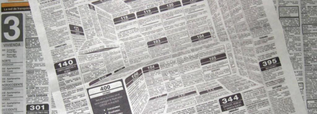 Küche auf den zweiten Blick – Zeitungsanzeige mit versteckter ... | {Küchenstudio werbung 29}