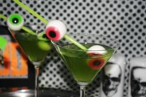 halloween-cocktails-augen
