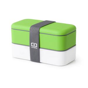 bento-mon-bento-original-vert-13-hd