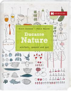 ducasse-nature-3D