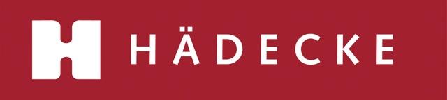 haedecke-logo-1500px