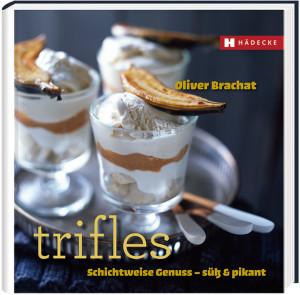 trifle-3D