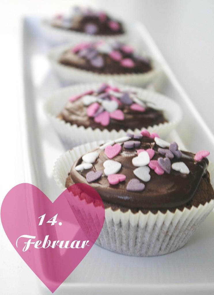 valentinstag.muffins2