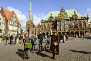 Bremen-Altstadt-Gruppe