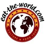 Logo_ETW_300dpi
