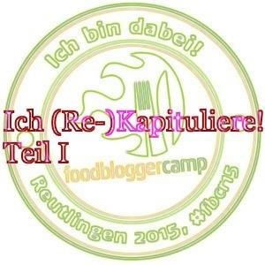 foodbloggercamp-badge-300