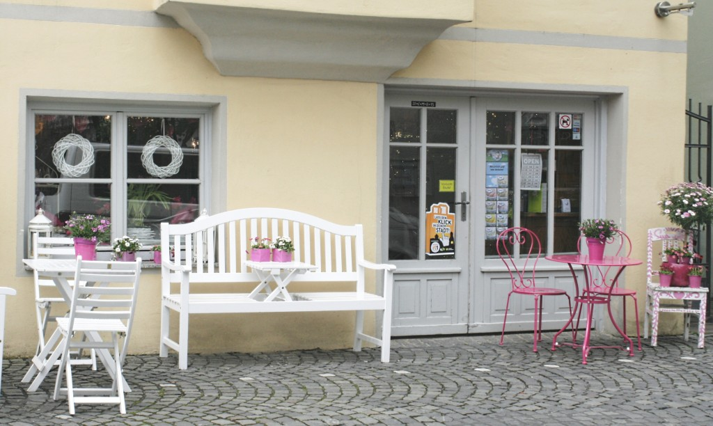 Chocolaterie.Augsburg
