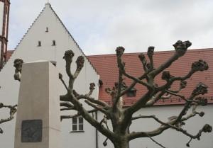 Elias.Holl.Platz.Augsburg