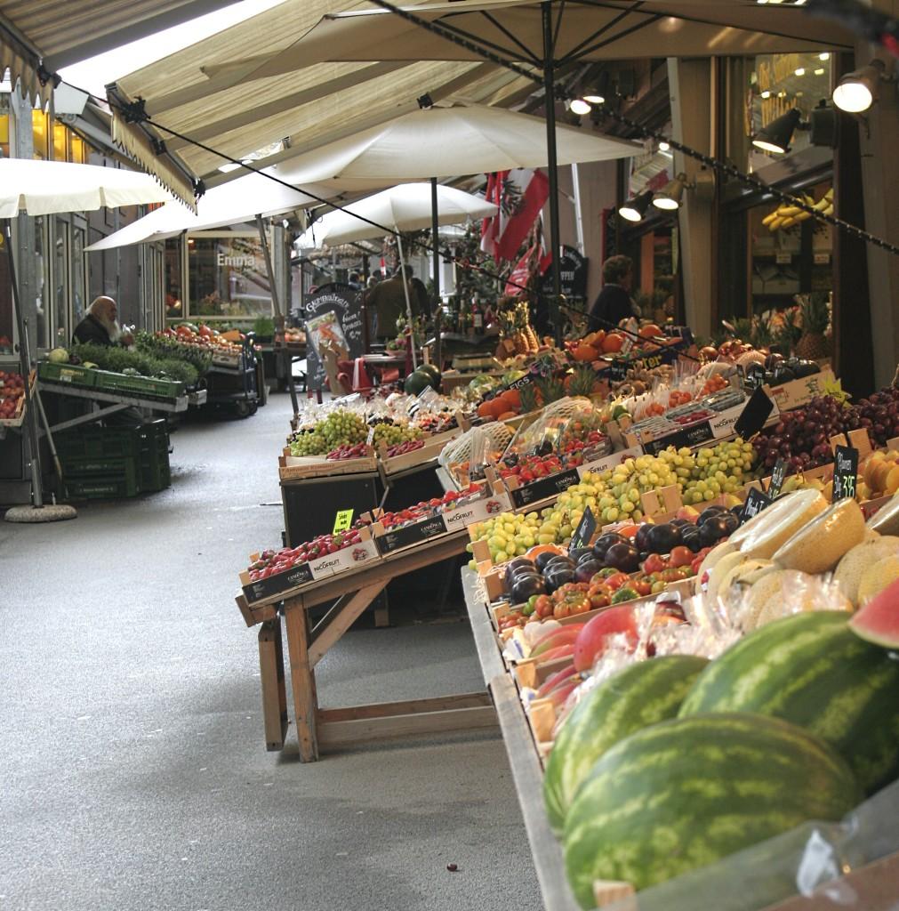 Stadtmarkt.augsburg