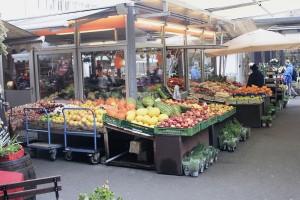Stadtmarkt.augsburg2