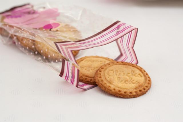 Sweet-Table-Glücksküche-10-640x427