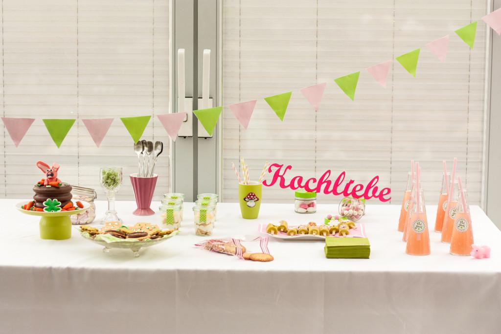 Sweet-Table-Glücksküche-2