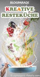 kreative-restekueche-banner