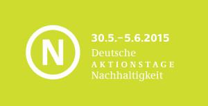 logo.nachhaltigkeit