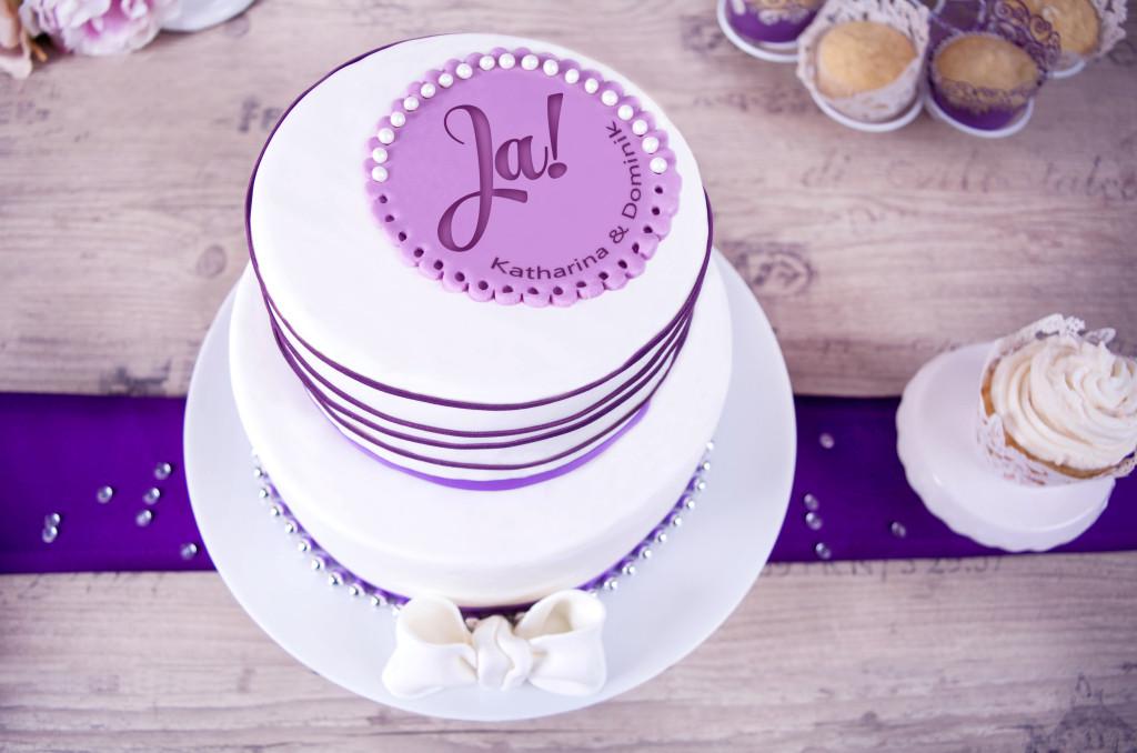 torte-ja-1