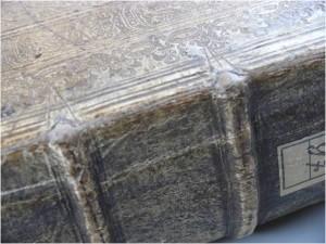 historisches-kochbuch-einband-restauriert
