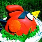 eves-kinderrezepte-angry-birds-torte