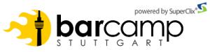 logo-barcamp-stuttgart