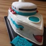 zuckerperle-anna-aida-schiff-torte