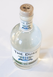 Gin-Duke-Session